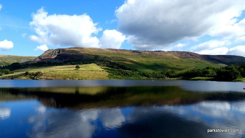 Dovestone Reservoir_Oldham_2021 (5)