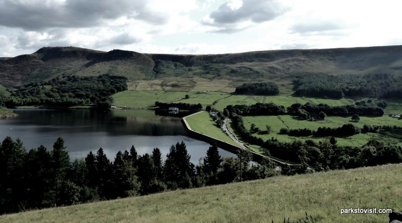 Dovestone Reservoir_Oldham_2021 (55)