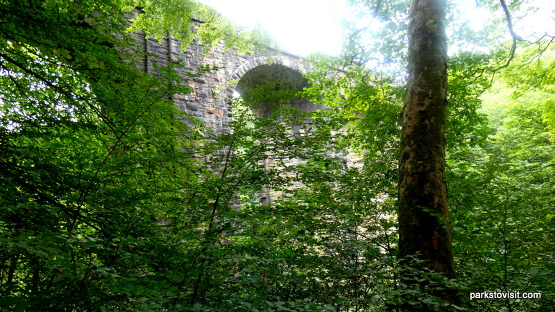 Healey Dell Nature Reserve_Rochdale_09_2021 (15)