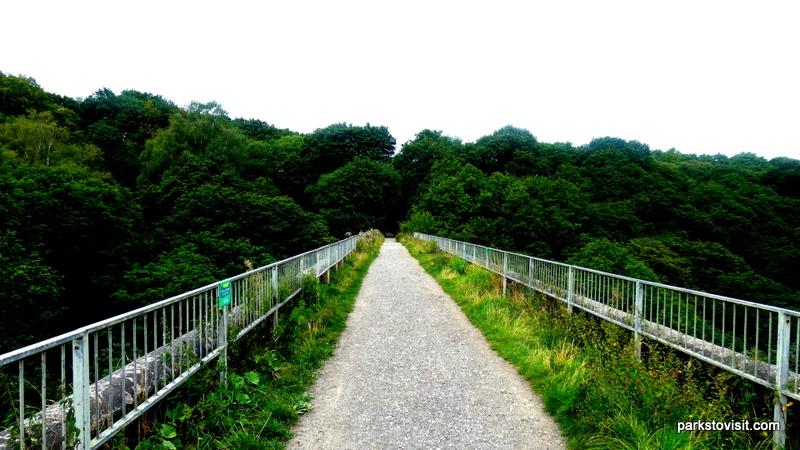 Healey Dell Nature Reserve_Rochdale_09_2021 (18)