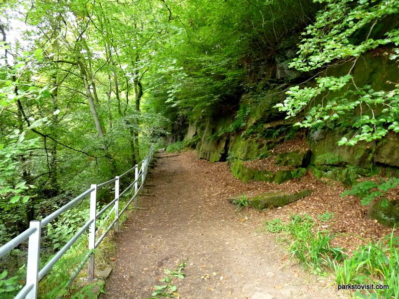 Healey Dell Nature Reserve_Rochdale_09_2021 (39)