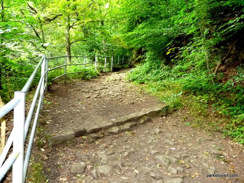Healey Dell Nature Reserve_Rochdale_09_2021 (44)